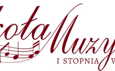 Badanie uzdolnień muzycznych (SM I st. w Błażowej)
